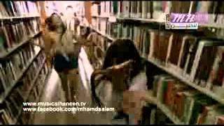 محمد السالم يالهوي_low.mp4