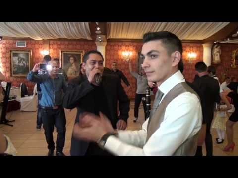 Amet  v  Ispania s ork.Elit (18.03.2017 Burgos-na svatba)