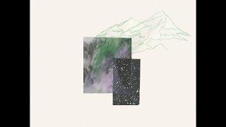 "Tei Shi - ""Go Slow"" (Official Audio)"