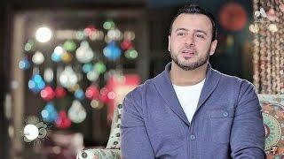 144 - النصيحة الجارحة - مصطفى حسني - فكر