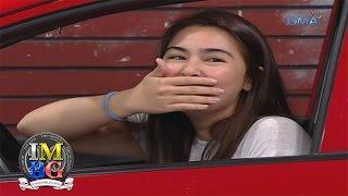 'Bubble Gang' Bloopers: Kaya mo pa ba, Gwen?