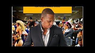 New Da L.E.S #TakingNoMore Video Ft. Khuli Chana & Tshego Dropping Tomorrow