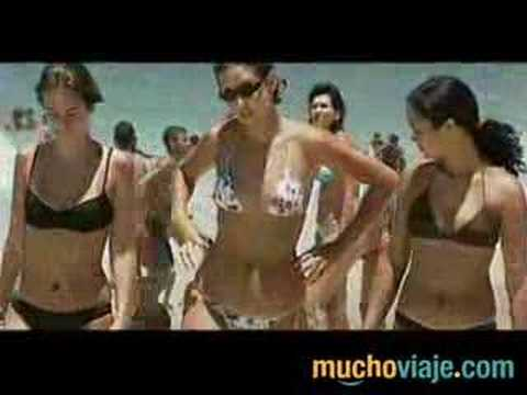 Xxx Mp4 Playa De Ipanema Brasil Muchoviaje 3gp Sex