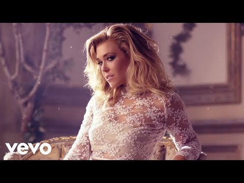 Rachel Platten - Stand By You (Official Video) Mp3