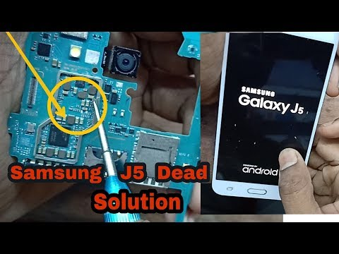 Xxx Mp4 Samsung J5 Dead Solution 3gp Sex