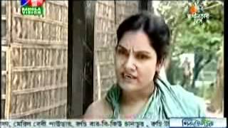 bangla natok har kipte part 27   2 বাংলা নাটক হাড়কিপটা