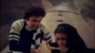 Hoga Tumse Pyara Kaun Film Zamaane Ko Dikhana Hai