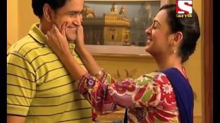 Ladies Special - (Bengali) - Episode 87