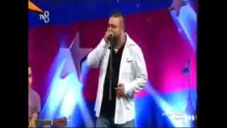 Asip Rabin Denis-Yetenek Sisziniz 2014