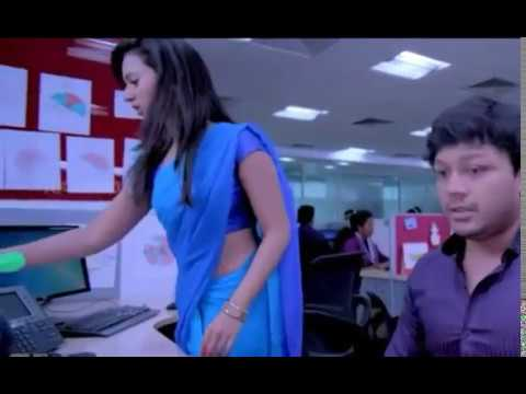 Xxx Mp4 Amulya Kannada Actress Hot Scenes In Movies And Shows Grasp It 3gp Sex