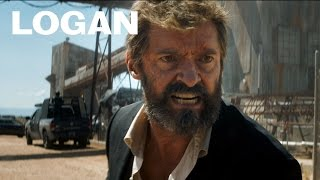 """Logan 