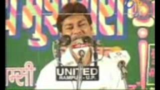 YouTube   TAHIR FARAZ  MAI  ETV Urdu