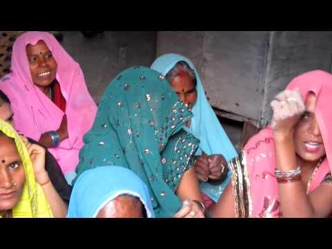 Xxx Mp4 Desi Hindi Sexy Song 3gp Sex