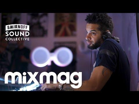 Xxx Mp4 MK House DJ Set In The Lab LA 2015 3gp Sex