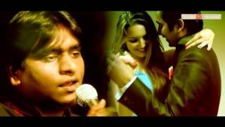 CHHOO LIYA | LUVKUSH SENGAR | NEW MUSIC VIDEO 2015