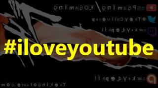 KO Gaming-DsPgaming--another youtube bug & more begging