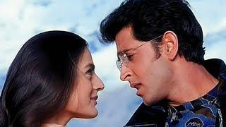 Kaho Naa Pyaar Hai - Trailer