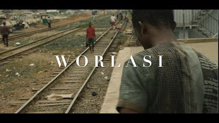 Worlasi ft Sena Dagadu & Six Strings - One Life (Prod  by Worlasi and Mixed by Qube)