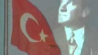 النشيد الوطني التركي مترجم للعربية.mp4