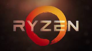 AMD Ryzen™ Powers You – coaching session with LeFloid