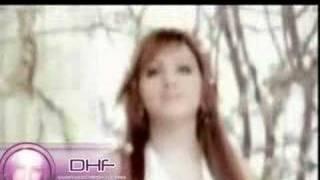 Darine Hadchiti - Irtahlak Albi