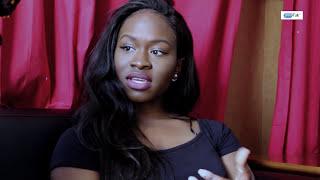 WANDA LAND - Eglises Éveillées (Film Camerounais | Film Africain)