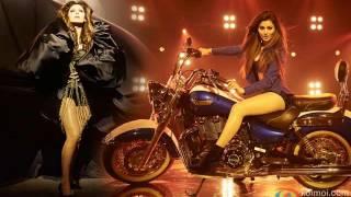 Haseeno Ka Deewana Video Song   Kaabil   Hrithik Roshan, Urvashi Rautela   Raftaar & Payal Dev