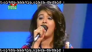 Loke Bole Bolere Gor Bari Bhala Na Amar    লোকে বলে, বলে রে    Hason Raja New Music Video by Oyshee