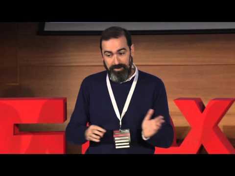 Xxx Mp4 Blockchain Más Allá Del Bitcoin José Juan Mora TEDxSevilla 3gp Sex