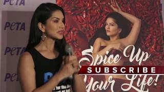 Sunny Leone Does it Again in The Year 2017 Becomes Most Searched Indian | BMF