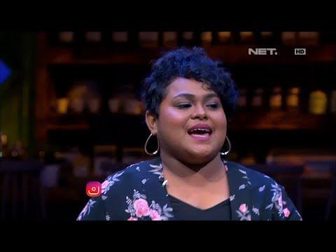 Pantun Joanita Veroni Bikin Arie dan Abdur Kicep (14)