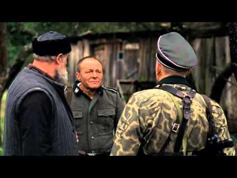 Bunker 2012 VF Film Entier