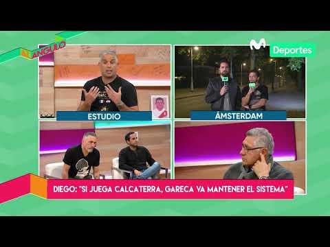 Xxx Mp4 Al Ángulo ¿Cómo Jugará Perú Ante Holanda En Ámsterdam 3gp Sex
