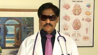 Doctor Reddy's Sleep Clinic