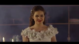 Saah (Full Video) | Sharan Deol | Latest Punjabi Song 2016 | Speed Records