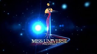 The Philippines Officially Launches Miss Universe 2016