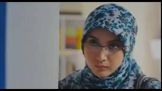 Cinta Suci Zahrana   Full Movie