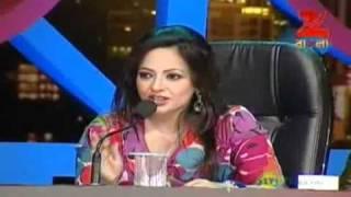 Mirakkel Akkel Challenger 6 October 17 '11 - Ishtiyaque Nasir