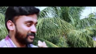 MEI NIGARA - Endless Love Tamil short film