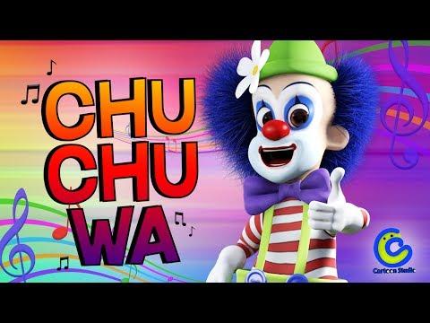 Xxx Mp4 Chuchuwa Canciones Infantiles Dela Granja Chu Chu Ua 3gp Sex