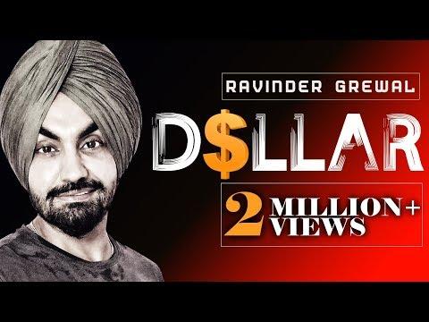 Xxx Mp4 Ravinder Grewal Dollar Full Song New Punjabi Songs 2018 Latest Punjabi Song 2018 3gp Sex