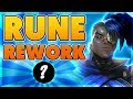Download Video Download *NEW REWORK* THIS IS WHY I LOVE RIOT - BunnyFuFuu 3GP MP4 FLV