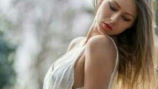 hot sexy  song  new 2017  bangla sexy video  hot sexy  video xxx song