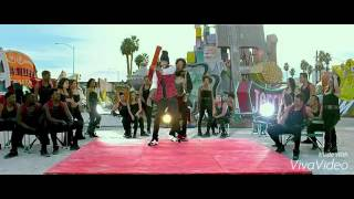 ABCD 2 tattoo HD video song