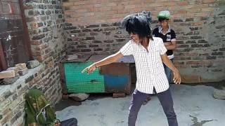 Jeet move dailoks