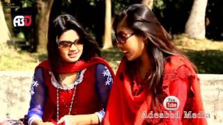 Bangla Song Etota Kache   F A Sumon Official Music Video 2014 HD HD