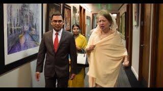 দেখুন খালেদা জিয়া কেন তিন নেতাকে লন্ডন ডেকেছেন , Why Khaleda Zia invited three leaders to London