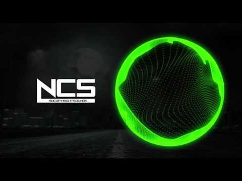 Xxx Mp4 Jo Cohen BQ Glowing At Night NCS Release 3gp Sex