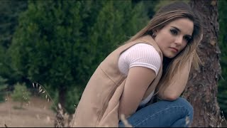 JoJo - Say Love [Official Video]