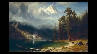 [HQ-FLAC] Richard Strauss - Till Eulenspiegels lustige Streiche, op. 28